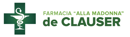 Farmacia alla Madonna de Clauser